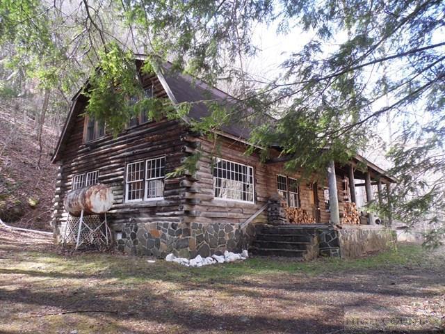 1609 Henson Creek Road, Newland, NC 28657