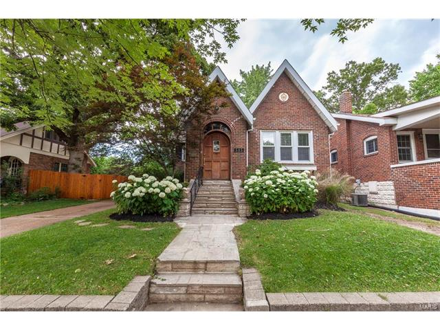 535 Central Place, Kirkwood, MO 63122