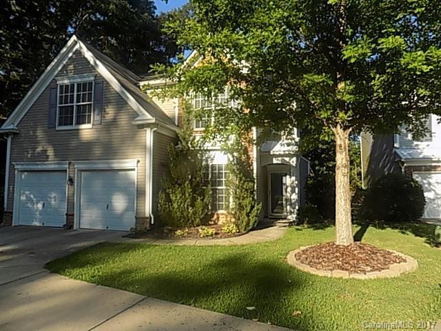 11103 Cypress View Drive 239, Charlotte, NC 28262