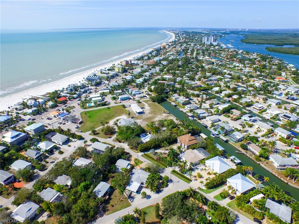 205 Sterling AVE, FORT MYERS BEACH, FL 33931