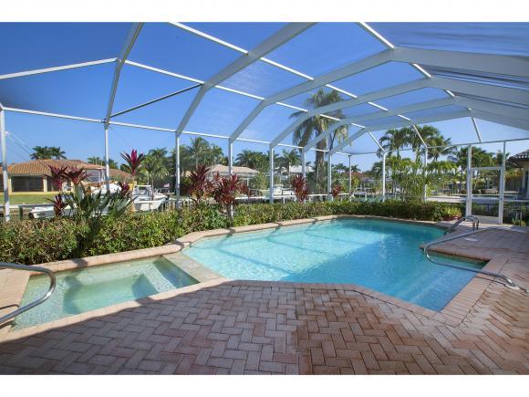 1540 CAXAMBAS, MARCO ISLAND, FL 34145