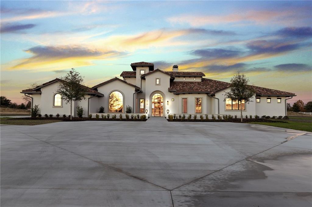 618 W Berkeley Circle, Sunnyvale, TX 75182