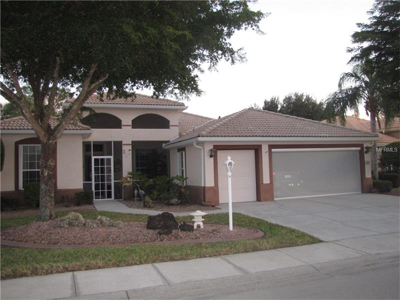 2470 PALO DURO BOULEVARD, NORTH FORT MYERS, FL 33917