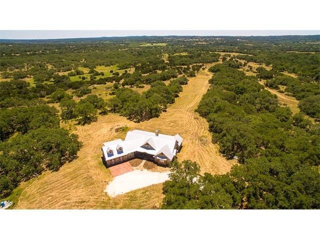 1521 Walker Ranch Rd, Dripping Springs, TX 78620