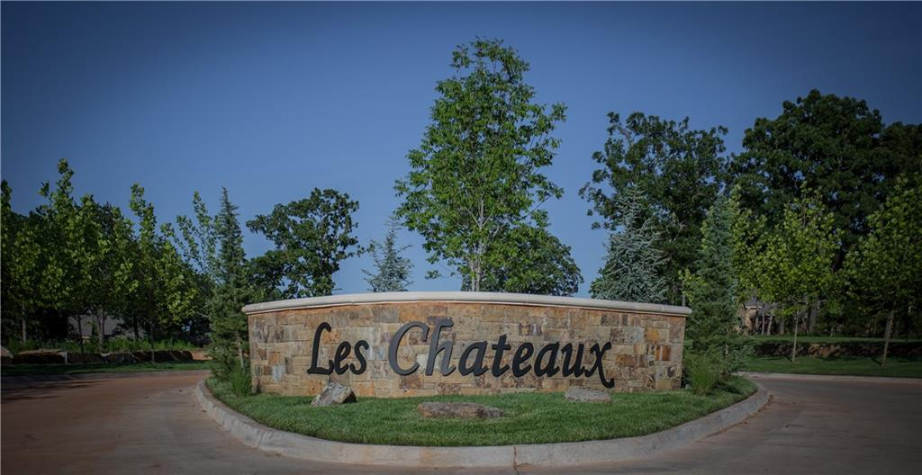 14301 SE 37th Place, Choctaw, OK 73020