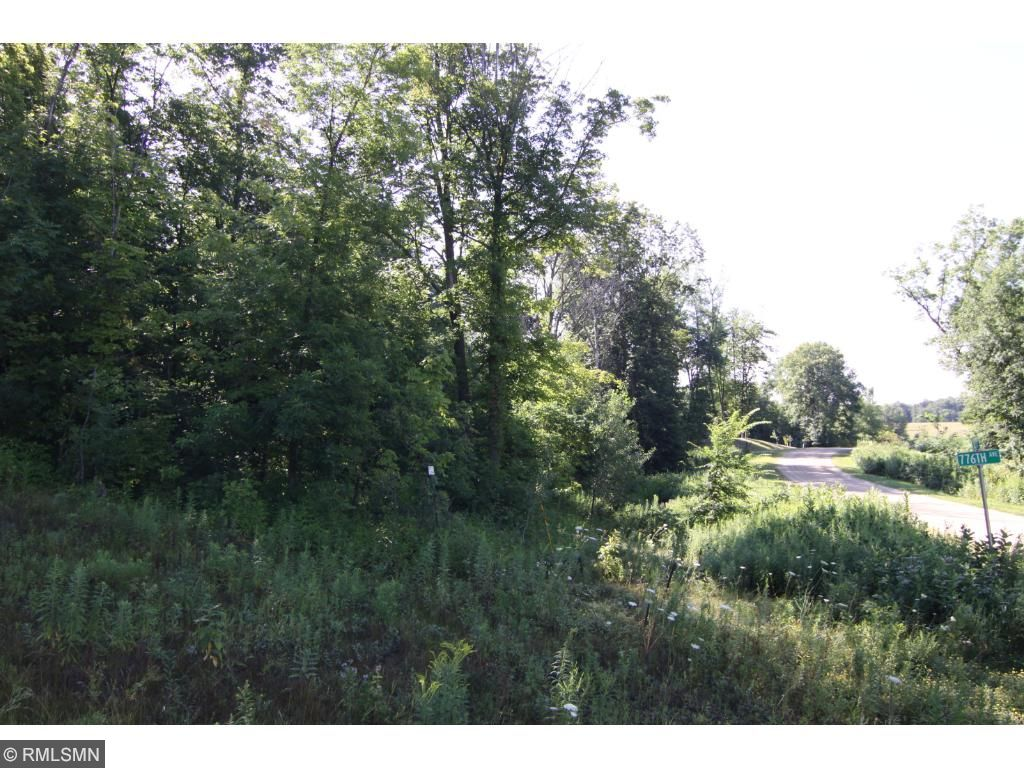 Lot 14 776th Avenue, Spring Valley, WI 54767