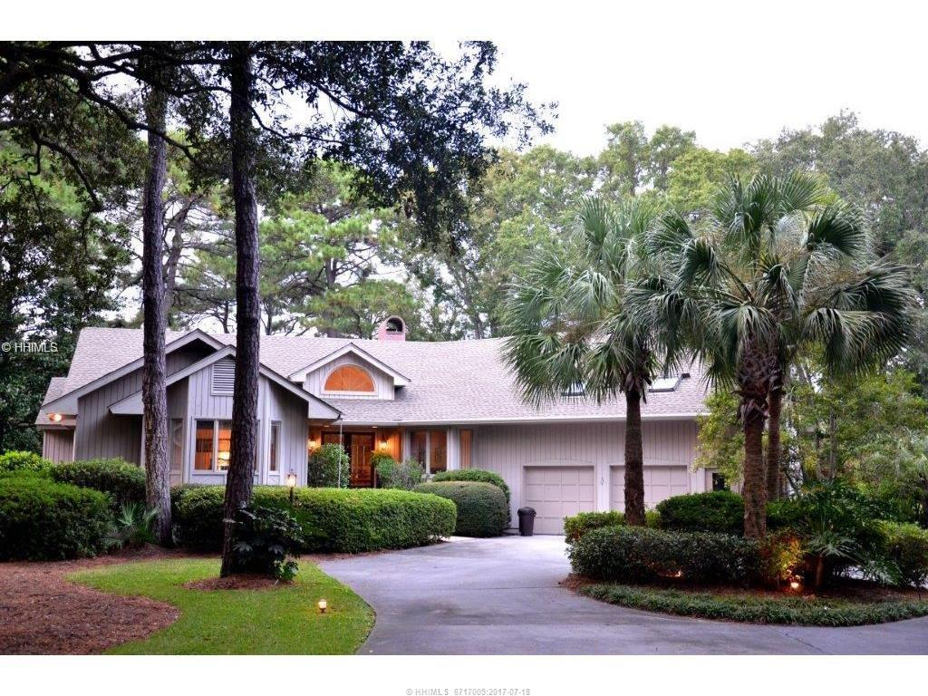 41 Scarborough Head ROAD, Hilton Head Island, SC 29928