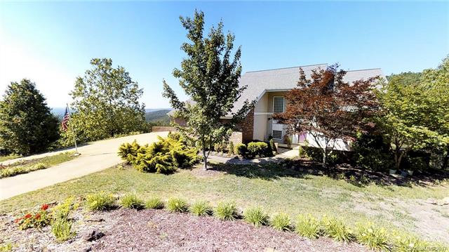 3950 Ball Alley Creek Road, Valdese, NC 28690