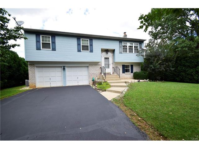 1150 Jervin Drive, South Whitehall Twp, PA 18104