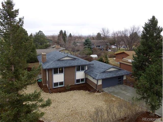 5404 Raritan Place, Boulder, CO 80303