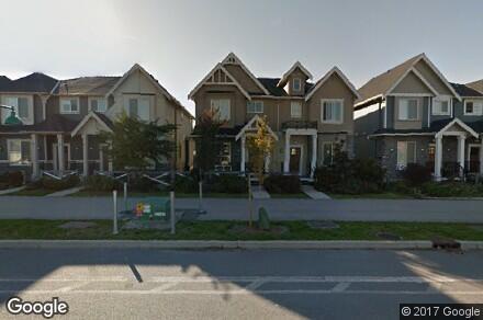 7323 192 STREET, Surrey, BC V4N 6L8