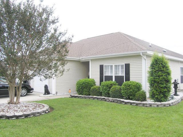 344 Stone Mill, Brunswick, GA 31520