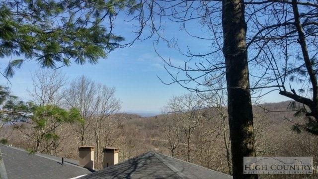 103 Hornbeam Road Bvc A-6, Beech Mountain, NC 28604