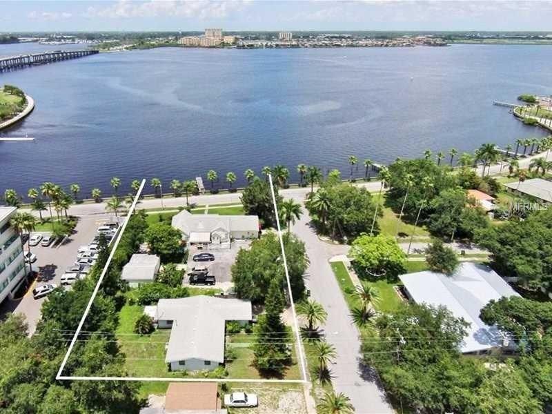 310 RIVERSIDE DRIVE, BRADENTON, FL 34205