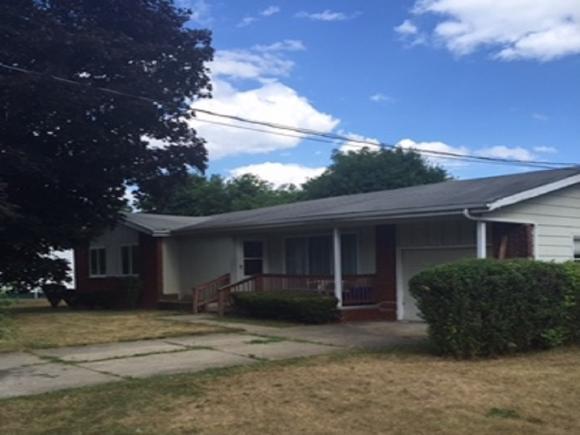 710 Standish St, Elmira, NY 14901