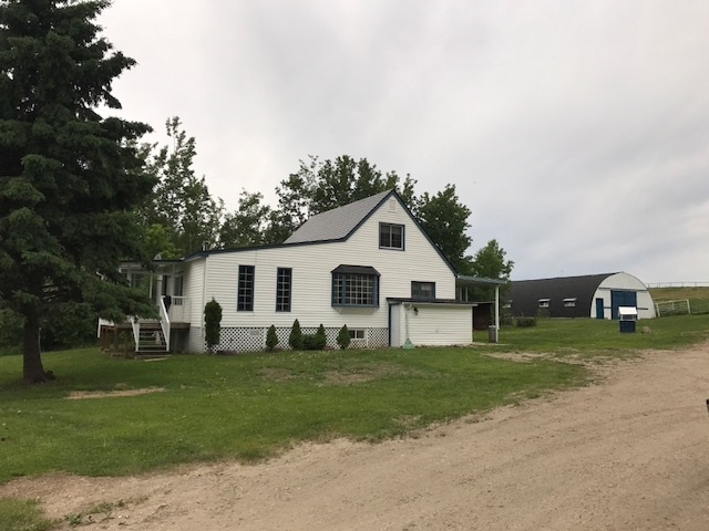 7418 TWP 504, Drayton Valley, AB T7A 2A2