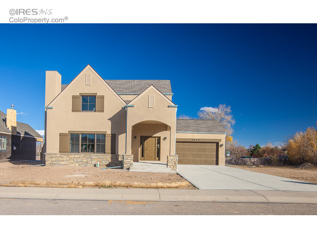 4902 Corsica Dr, Fort Collins, CO 80526
