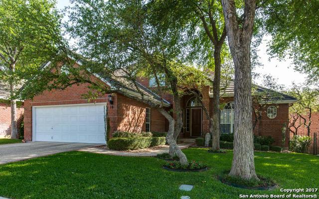 10 Villa Verde, San Antonio, TX 78230