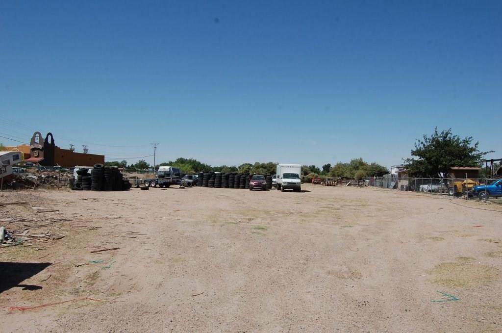 11916 Socorro, San Elizario, TX 79849