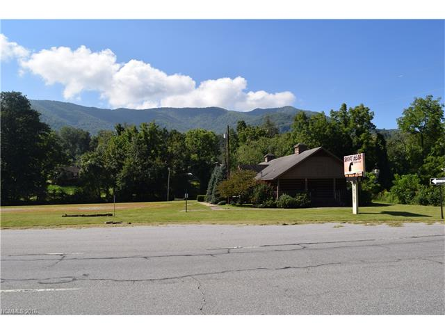 18769 Great Smoky Mountains Expressway, Waynesville, NC 28786