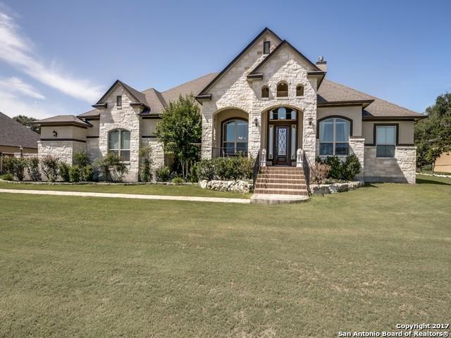 5637 COPPER CRK, New Braunfels, TX 78132
