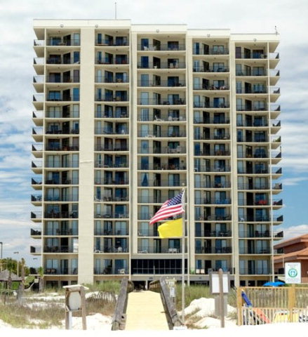 27120 Perdido Beach Blvd 2002, Orange Beach, AL 36561