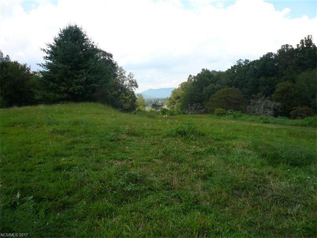 135.22 acres Upper Brush Creek Road, Fletcher, NC 28732