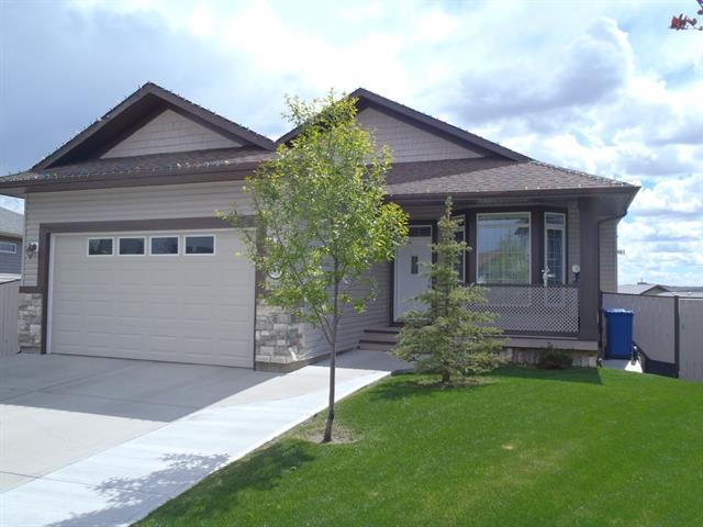 532 Sunrise Way, Turner Valley, AB T0L 2A0