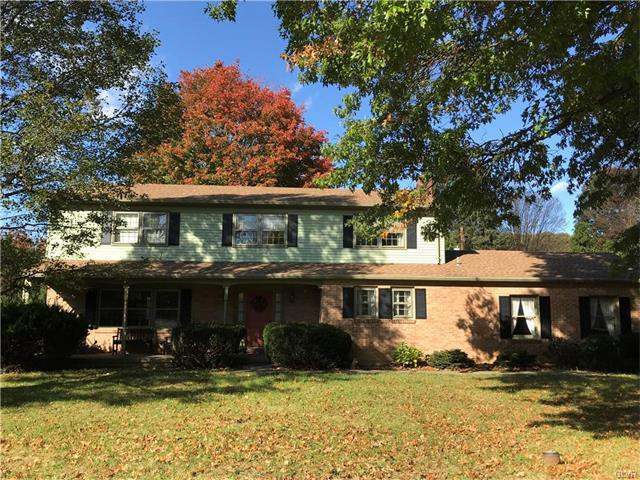935 Meadow Circle, Bethlehem City, PA 18017
