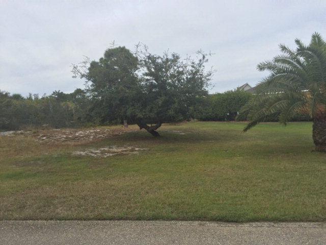 Osprey Court, Orange Beach, AL 36561