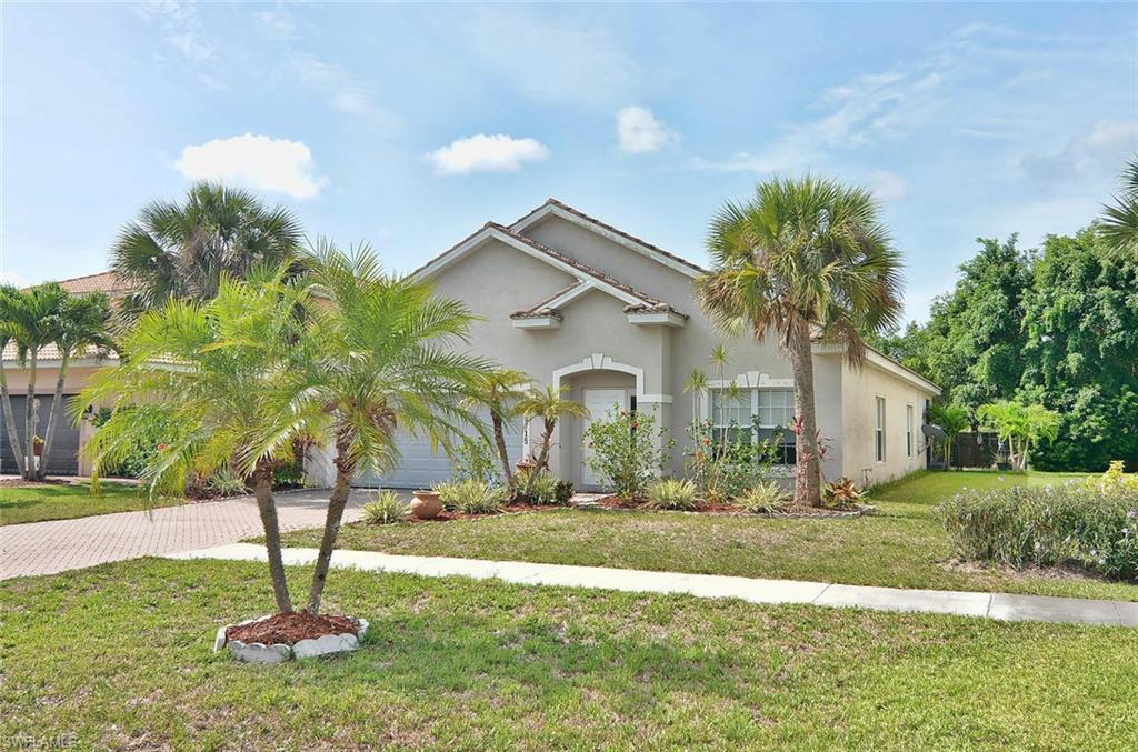 2715 Orange Grove TRL, NAPLES, FL 34120