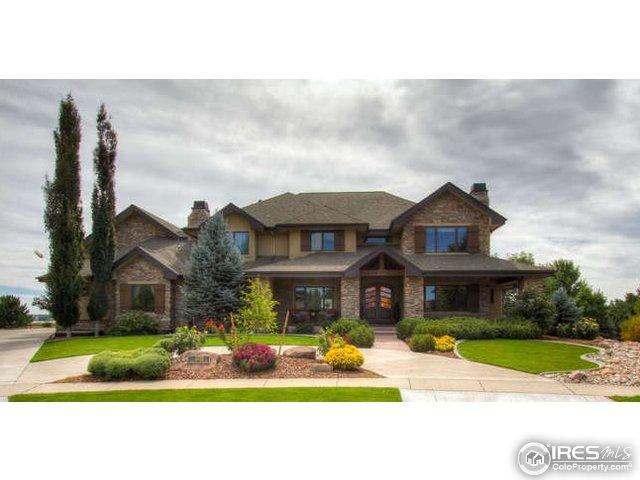 3715 Shallow Pond Dr, Fort Collins, CO 80528