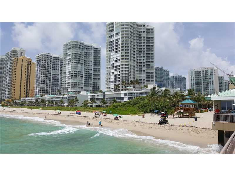 16485 COLLINS WS9C, Sunny Isles Beach, FL 33160