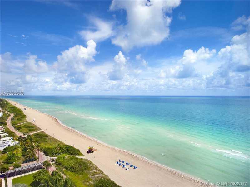 6801 COLLINS AV 1111, Miami Beach, FL 33141