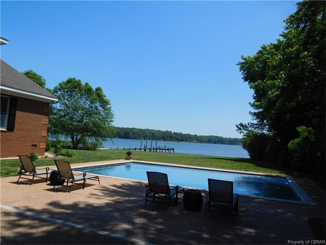 11289 Water View Place, Gloucester, VA 23061