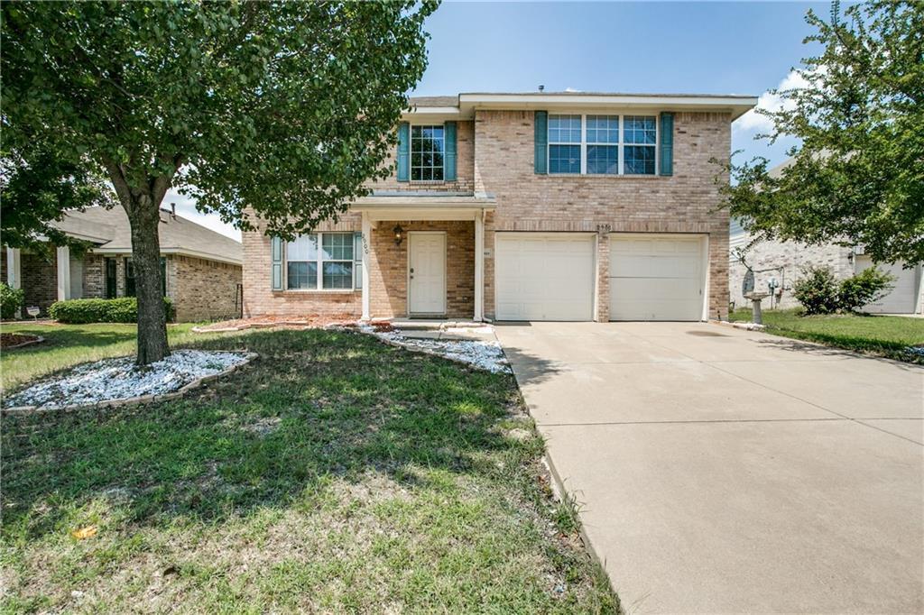 2900 Westover Drive, Grand Prairie, TX 75052