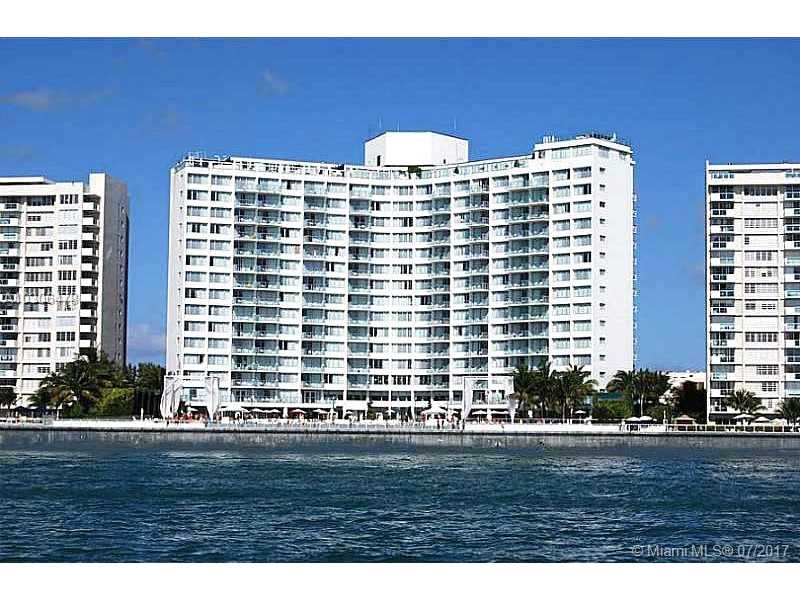 1100 West Ave 404, Miami Beach, FL 33139