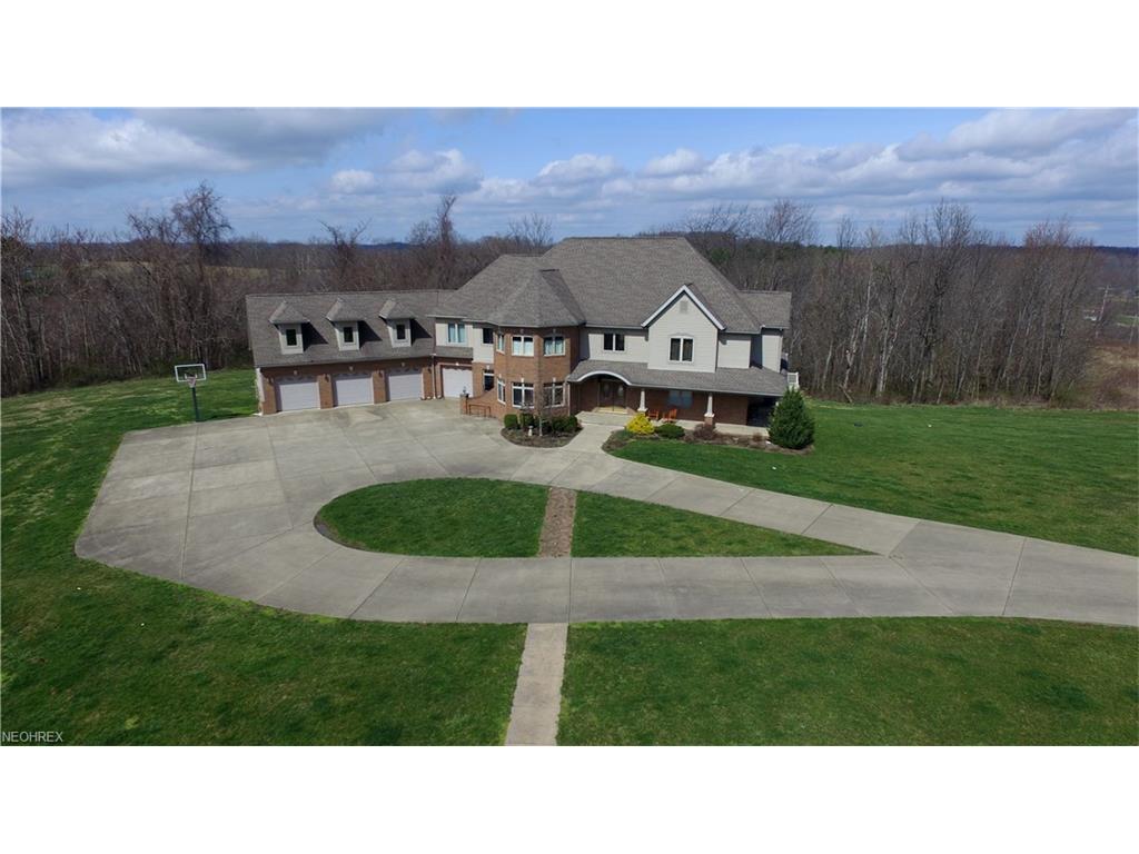 59777 Claysville Rd, Cambridge, OH 43725