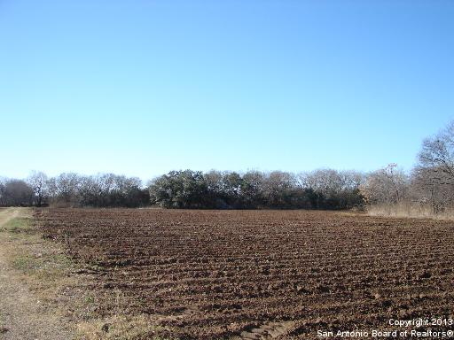 13675 Kearney Rd, Atascosa, TX 78002