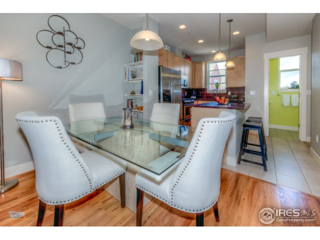 1633 Yarmouth Ave 3, Boulder, CO 80304