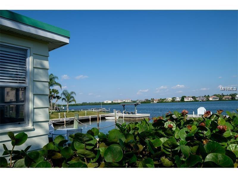 5955 MIDNIGHT PASS ROAD 2A, SARASOTA, FL 34242