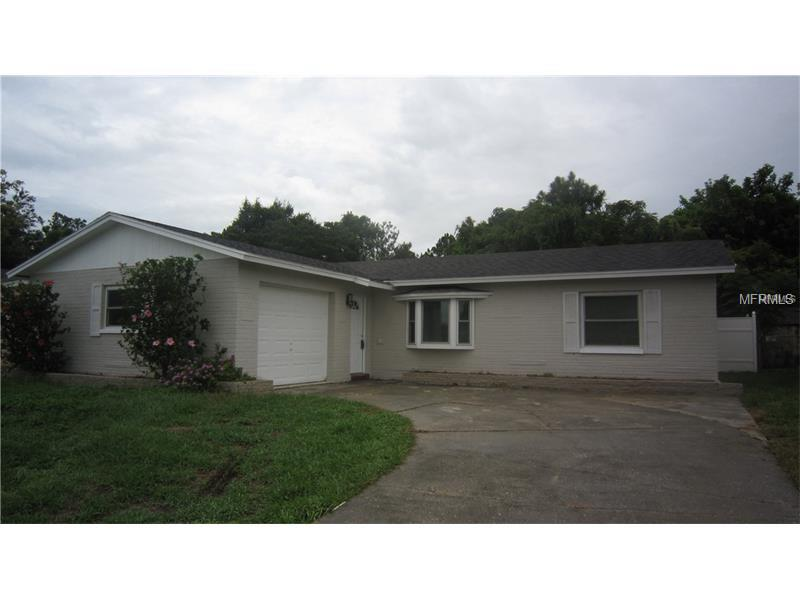 3053 CORONA DRIVE, HOLIDAY, FL 34690