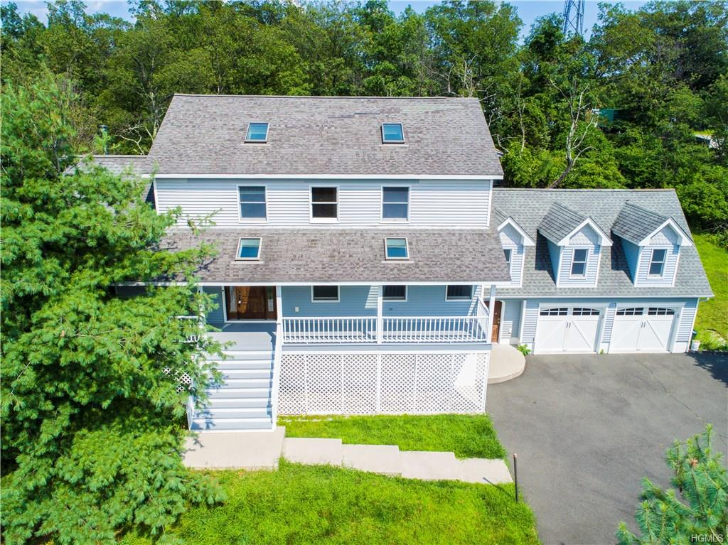 493 Mountainview Avenue, Valley Cottage, NY 10989