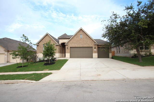 5807 SUGARBERRY, San Antonio, TX 78253