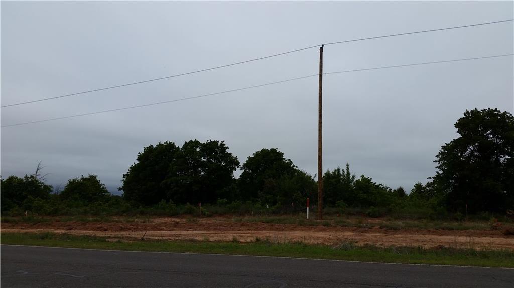 SE 15th Street, Choctaw, OK 73130
