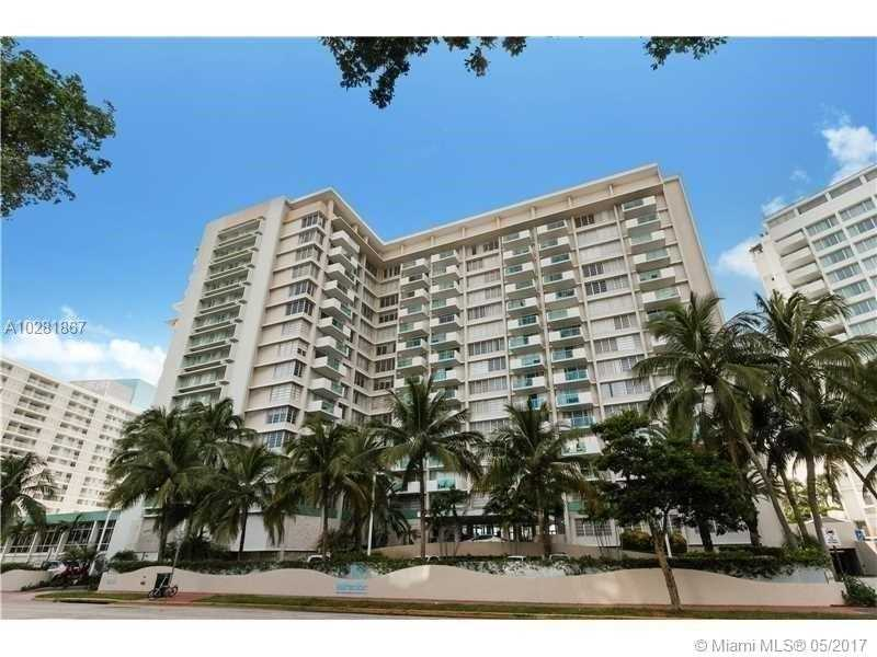 1000 West Ave 203, Miami Beach, FL 33139