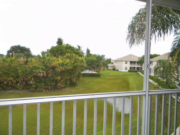 462 TALLWOOD, MARCO ISLAND, FL 34145