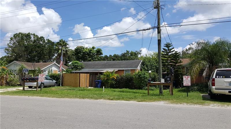 4217 W CAYUGA STREET, TAMPA, FL 33614