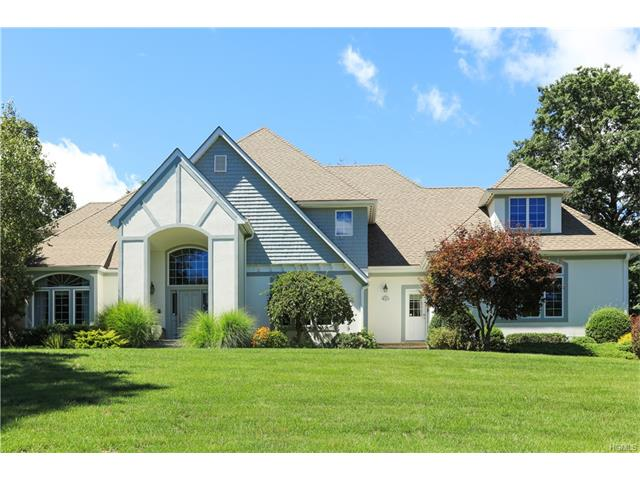 4 Hidden Oak Road, Briarcliff Manor, NY 10510