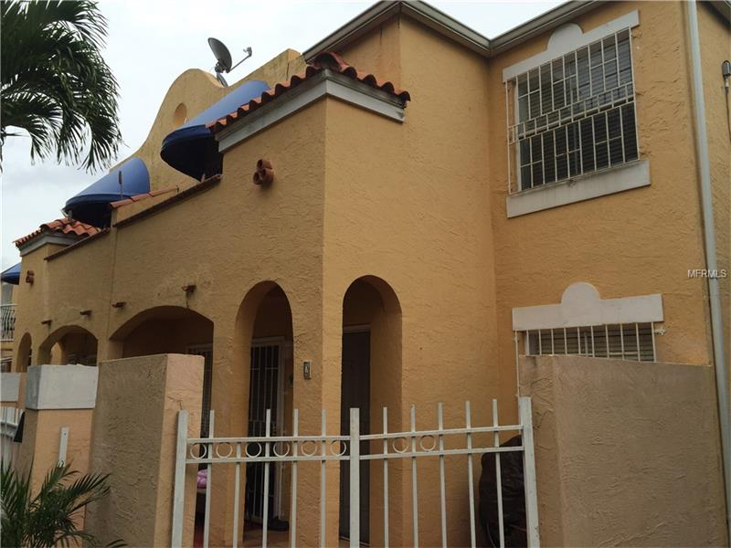 8575 NW 5 TERRACE 1502, MIAMI, FL 33126